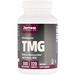 TMG, триметилглицин, 500мг, 120таблеток - изображение