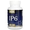 Jarrow Formulas, IP6, гексафосфат инозитола, 500мг, 120растительных капсул