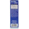 Jarrow Formulas, Natural SAM-e (S-Adenosyl-L-Methionine) 400, 400 mg, 30 Enteric-Coated Tablets
