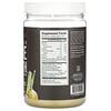 Jarrow Formulas, Beyond Bone Broth, бульон со вкусом говядины, 306г (10,8унции)