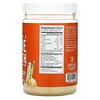 Jarrow Formulas, 上越骨汤,鸡肉味,10.8 磅(306 克)