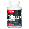 Jarrow Formulas, Tribulus(丈夫な体のために)コンプレックス、タブレット60粒