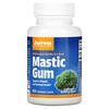 Jarrow Formulas, Mastic Gum, 60 Veggie Caps