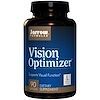 Jarrow Formulas, Vision Optimizer, 90 Capsules