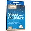 Jarrow Formulas, 睡眠の最適化, 30カプセル