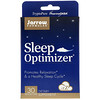 Jarrow Formulas, Sleep Optimizer, 30 Veggie Caps