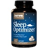 Jarrow Formulas, Sleep Optimizer, 60 Capsules