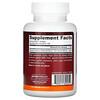 Jarrow Formulas, Vitamin D3, Cholecalciferol, 125 mcg (5,000 IU), 100 Softgels