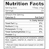 """Jarrow Formulas, Omega Nutrition, Apple Cider Vinegar with """"Mother"""", 12 fl oz (355 ml) (Discontinued Item)"""