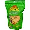 Karen's Naturals, Just Fruit Snacks, 4 oz (112 g) (Discontinued Item)