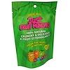 Karen's Naturals, Just Fruit Munchies, 0.5 oz (14 g) (Discontinued Item)