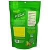 Karen's Naturals, Just Peas, Large Bag, 8 oz (224 g)