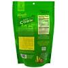 Karen's Naturals, Légumes Premium Lyophilisés, Que du Maïs, 224 g (8 oz)