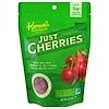 Karen's Naturals, Just Premium Cherries, 2 oz (56 g)