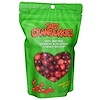 Karen's Naturals, Just Cranberries, 1.5 oz (42 g)