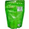 Karen's Naturals, Organic Just Peas, 3.5 oz (98 g)