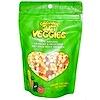 Karen's Naturals, Organic Just Veggies, 4 oz (112 g)