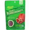 Karen's Naturals, Just Pomegranate, 3 oz (84 g)