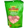 Karen's Naturals, Organic Just Strawberries 'n Bananas, 2 oz (56 g) (Discontinued Item)