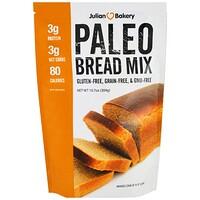 Палео-микс для выпечки хлеба, 304 г (10,7 унции) - фото
