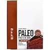 Julian Bakery, Paleo Protein Bar, Devil's Food Cake, 12 Bars, 2.22 oz (63.1 g) Each