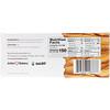 Julian Bakery, Paleo Protein Bar, Pure Sunflower Butter , 12 Bars, 2.05 oz (58.3 g) Each