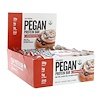 Julian Bakery, PEGAN Protein Bar, Seed Protein, Cinnamon Raisin Roll, 12 Bars, 2.16 oz (61.5 g) Each