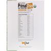 Julian Bakery, PrimalThin Whey Protein Bar, Sweet Cream, 12 Bars, 1.43 lbs (648 g)