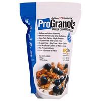 Pro Granola, ваниль и корица, 1,22 фунта (555 г) - фото