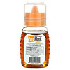 Julian Bakery, Pure Monk Liquid, 2 fl oz (60 ml)