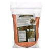 Jiva Organics, Organic Masoor Dal,  2 lbs (908 g)