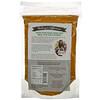 Jiva Organics, Organic Turmeric Powder, 7 oz (200 g)