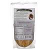 Jiva Organics, Organic Methi Seeds, 7 oz (200 g)