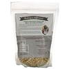 Jiva Organics, 有機黑眼豆,2 磅(908 克)