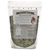 Jiva Organics, Organic Urad Split, 2 lb (908 g)