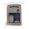 Jiva Organics, Organic Amaranth Flour, 2 lbs (908 g)
