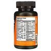 JYM Supplement Science, Vita, Multi-Vitamin, 60 Tablets