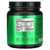 JYM Supplement Science, добавка для повышения производительности для приема перед тренировками, розовый лимонад, 750 г (26,5 унции)