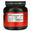 JYM Supplement Science, BCAAs + Recovery Matrix, Blue Artic Freeze, 22 oz (630 g)