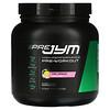 JYM Supplement Science, Pre JYM, High Performance Pre-Workout, Pink Lemonade, 1.1 lbs (500 g)