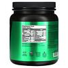 JYM Supplement Science, Pre JYM,高性能氮泵,橘子,1.65 磅(750 克)
