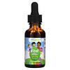 JoySpring, Vital Vits, Daily Herbals, 1 fl oz (30 ml)