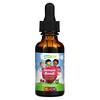JoySpring, Immune Boost with Echinacea, 1 fl oz (30 ml)