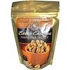 Kazana, Exotic Cashews, Himalayan Secret, 5 oz (141 g) (Discontinued Item)