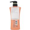 Kracie, Ichikami, Moisturizing Conditioner, 16.93 oz (480 g)