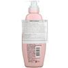 Kracie, Airy & Silky Shampoo, 16.2 fl oz (480 ml)