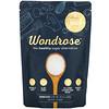 Keto and Co, Wondrose, 10.5 oz (300 g)