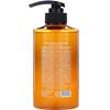 Kundal, Honey & Macadamia, Body Wash, Baby Powder, 16.90 fl oz (500 ml)