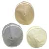 KeaBabies, Comfy Nursing Pads, Pastel Touch, 14 Pack