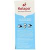 Kelapo, Coconut Oil Packets, 10 Packets, 0.5 fl oz (14.7 ml) Each
